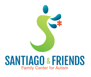 Santiago&Friends_Logo
