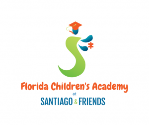 Florida Children's Academy-2